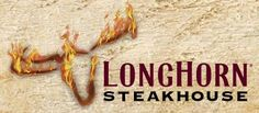 My Alabama Gulf Coast Mommy: LongHorn Steakhouse – Free Appetizer For First Res...