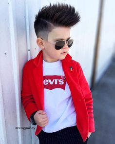 New Trading children boy's HD Amzing pic collection . Stylish Kids Fashion, Boys Fall Fashion, Little Boy Fashion, Baby Boy Fashion, Fashion Children, Trendy Boy Outfits, Little Boy Outfits, Kids Outfits, Toddler Outfits