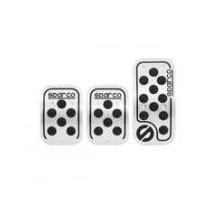 Sparco ΠΕΤΑΛΙΕΡΑ ΜΕ ΛΑΣΤΙΧΑ OPC 0406 ΒΚ Nintendo Switch, Products, Gadget