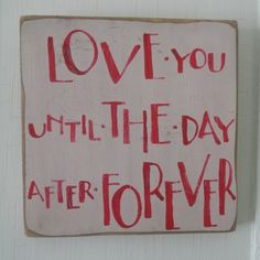 20 Thankful Quotes for Mothers Day Thankful Quotes, Love Of My Life, My Love, Mother Quotes, To Infinity And Beyond, Love You Forever, Word Art, Painting On Wood, Decoration