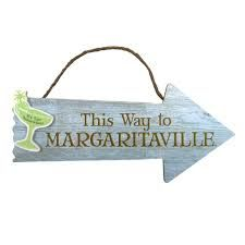 margaritaville - Buscar con Google