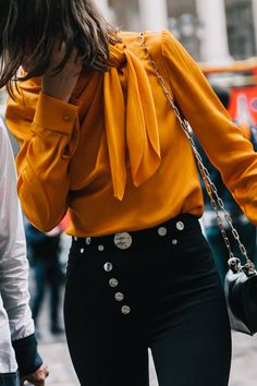 f054457f4c9 3585 Best Things to Wear images in 2019
