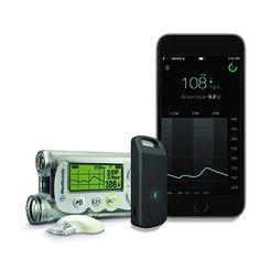 Firma Medtronic podała informację, że jej system Medtronic Connect otrzymał certyfikację FDA. To bardzo dobre wieści dla wszystkich użytkowników pomp i CGM-ów od tej firmy. Dlaczego? Firma dołożyła do swoich systemów dla diabetyków ostatni brakujący element układanki czyli Uploader. To niewielkie urządzenie przesyła dane z pompy do innych urządzeń,...