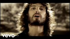 Music video by Sam Roberts performing Hard Road. (C) 2004 Universal Music Canada Tempo Music, Positive Vibes, Good Music, Jon Snow, Music Videos, Songs, My Love, Youtube, Fictional Characters