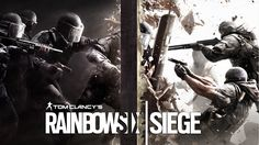 Get Tom Clancy's Rainbow Six Siege, Shooter game for console from the official PlayStation® website. Know more about Tom Clancy's Rainbow Six Siege Game. Tom Clancy's Rainbow Six, Geek Games, Xbox One Games, Ps4 Games, Itachi Uchiha, Monster Hunter, Raimbow Six, Rainbow Six Siege Poster, R6 Wallpaper