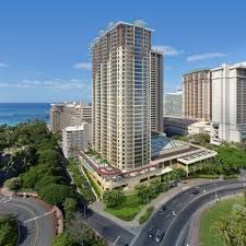 Want to #SellTimeshare in the Hilton Grand Vacations Club? Tried unsuccessfully? Then contact Visions of the World for the solution your looking for. Fill in a free online registration form and leave the rest to us.