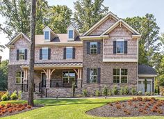 New home closings in Chesterfield increased 11 percent from 2015 to 2016, according to a year-end report released by the Home Building Association of Richmond and Commonwealth Partnerships.