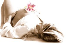 Maternity Pictures Poses | pregnancy3 « Counseling Psychology for Everyday Life Blog
