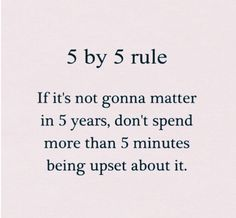 New quotes truths funny life lessons relationships Ideas Motivacional Quotes, Mood Quotes, True Quotes, Funny Motivational Quotes, Funny Life Quotes, Daily Life Quotes, Random Quotes, Short Quotes, Funny Sayings