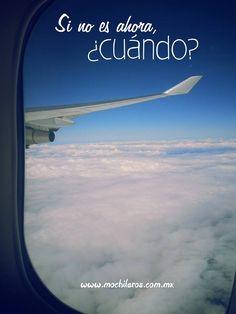 Les comparto una foto que tomé con mi celular al iniciar el aterrizaje en París en nuestro viaje pasado de Julio, siempre es una enorme emoción aterrizar en ese increíble continente :)