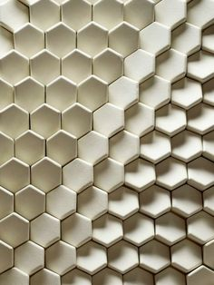 serpentine913: Surface + Ceramic Tiles + Alexander Tile