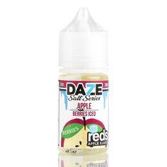 128 Best Vape Juice images in 2019 | Vape juice, Juice, Vape