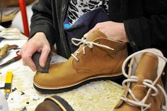 GEA in Josefstadt Timberland Boots, Shops, Shopping, Fashion, Tents, Moda, La Mode, Retail, Fasion