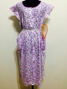 A personal favorite from my Etsy shop https://www.etsy.com/il-en/listing/235463082/vintage-dresswomen-dresswomens