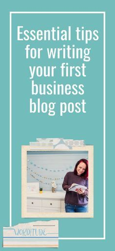 How to Launch a Part Time Freelance Writing Career Blog Writing, Writing Tips, Small Business Start Up, Thing 1, Business Management, Blogging For Beginners, Business Tips, Business Entrepreneur, Online Business