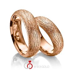 Popular Engagement Rings, Wedding Bands, Rings For Men, Texture, Inspiration, Jewelry, Women, Fashion, Jewels