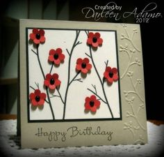 IC322~Pillow inspired... by darleenstamps - Cards and Paper Crafts at Splitcoaststampers