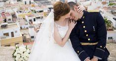 Una boda real detalle a detalle: ¡Gema y Miguel!