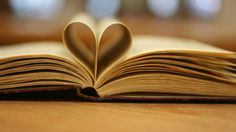 9 Books That Will Make You Fall in Love With Reading All Over Again | Bustle