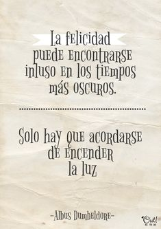 Resultado de imagen para frases harry potter - Diy Tutorial and Ideas Harry Potter Tumblr, Harry Potter Drawings, Harry Potter Quotes, Magia Harry Potter, Harry Potter Cake, Harry Potter Fan Art, Harry Potter World, Harry Potter Wallpaper, Super Quotes