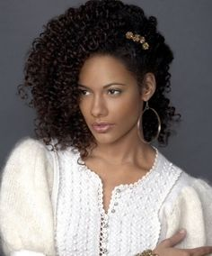 Admirable Hair Care Natural And Hair On Pinterest Hairstyles For Women Draintrainus
