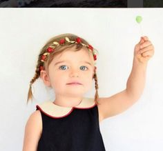 Red Headband, Grecian Headband, Flowers Headband, Greek Headband, Wedding Headpiece, Baby Headband, Gold Headband, Newborn Headband Baby Sandals, Bare Foot Sandals, Red Headband, Headband Flowers, Newborn Headbands, Red Flowers, Headpiece, Christmas Headbands, Perfect Fit