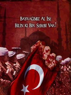 Bir sebebi var by DMRmrt on DeviantArt Turkish Army, Turkish People, Army Wallpaper, Drama Free, Cool Words, Diy And Crafts, Deviantart, Canning, History
