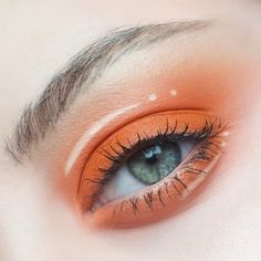 """4,135 Likes, 22 Comments - Kari Gibson  (@karichyannemu) on Instagram: """"Day 42 ——————————————————————————— Eyes: @nyxcosmetics blush in double dare @soapandglory fast…"""""""