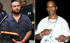 """Cancelled: Zimmerman – DMX promoter says """"more to life than money"""""""