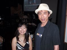 Akiko Tsuruga@Blues Alley JAPAN(2013.09.10)