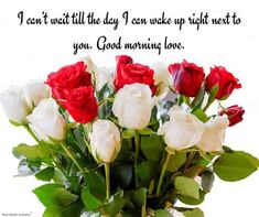 Good morning love messages along with sweet and romantic good morning love quote. Send these romantic good morning messages to convey your love. Good Morning Wishes Love, Romantic Good Morning Messages, Cute Good Morning Texts, Good Morning Beautiful Quotes, Morning Love Quotes, Night Quotes, Message For My Love, Love Message For Girlfriend, Love Messages For Her