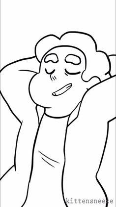 Universe Videos, Universe Art, Marvel Universe, Steven Universe Characters, Steven Universe Movie, Steven Universe Genderbend, Steven Universe Wallpaper, Steven Universe Drawing, Lapidot