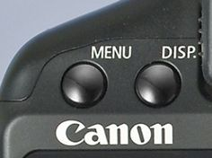 Taking Action Shots with a Canon EOS Digital Rebel XSi/450D - For Dummies