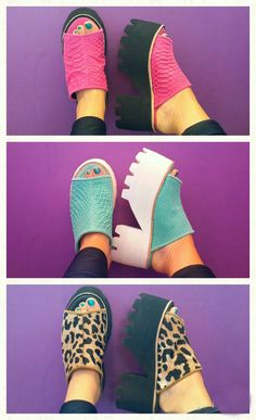 style dress shoes xuxa