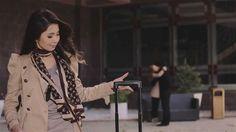 A Cool - Tsenher Sarnii Tuya /Official Video/ HD