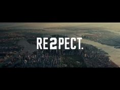 Jordan Brand Rolls out Moving 'RE2PECT' Tribute for Derek Jeter