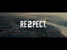 RE2PECT - YouTube