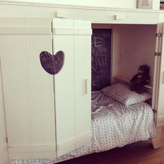 our jools childrens range has some fantastic pieces including this adorable box bed available in barker stonehouse furniture