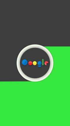 Samsung Galaxy Wallpaper, Iphone Background Wallpaper, Locked Wallpaper, Hd Wallpaper, Logo Google, Art Google, Google Pixel Wallpaper, Durga Images, Cool Wallpapers For Phones