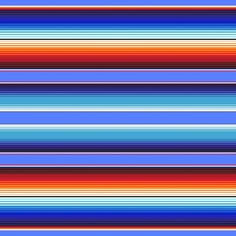 Serape fabric Mexican fabric fiesta fabric cotton fabric knit fabric fabric by the yard serape prints Mexican prints stripe fabric Mexican Fabric, Mexican Art, Southwestern Fabric, Serape Fabric, Mexican Pattern, Country Backgrounds, Easter Fabric, Apple Watch Wallpaper, Mexico Culture