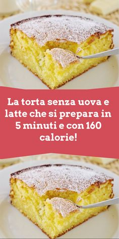 Pinterest Recipes, Dolce, Stevia, Mousse, Latte, French Toast, Sandwiches, Muffin, Breakfast