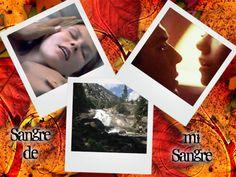 SANGRE DE MI SANGRE - Capítulo 167 - Historias - http://befamouss.forumfree.it/?t=66495592&st=1095#lastpost