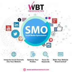 web booster tech is a website designing, web development and best digital marketing company in india providing services as per business need. Best Digital Marketing Company, Digital Marketing Strategy, Social Media Marketing Agency, Online Marketing, Power Of Social Media, Social Channel, Lead Generation, Web Development, Helping People