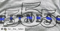 "#Repost @for__the__fallen (@get_repost)  To the 125 brothers and sisters in blue that didnt make it to 2018. Rest Easy Police Officer Robert J. Johnson  Detective Miosotis Familia  Trooper Joel R. Davis  Trooper Michael Paul Stewart III  Lieutenant Donald Heath Meyer  Lieutenant Aaron W. Allan  Deputy Sheriff Jason Fann  Police Officer Gary Lee Michael Jr.  Detective Elise Ybarra  Corporal Monty D. Platt  Lieutenant Pilot Henry John ""Jay"" Cullen III  Trooper Pilot Berke M. M. Bates  Deputy…"