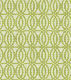 8''x 8'' Home Decor Swatch-Annie Selke Pearls Citrus: Home Decor Memo Swatches: fabric: Shop | Joann.com