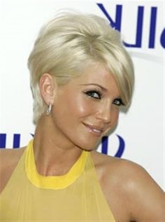 116 Best Short Hairstyles For Women Over 50 Images Hair Ideas