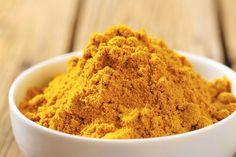 Conoce en el siguiente artículo las propiedades de la cúrcuma, una de las estrellas de la medicina alternativa.