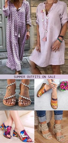 Chic Outfits, Fashion Outfits, Womens Fashion, Casual Dresses For Women, Clothes For Women, Boho Floral Maxi Dress, Over 60 Fashion, Maxi Robes, Two Piece Dress