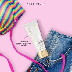 National Kissing Day, Pure Romance Consultant, The Balm, Lotion, Pure Products, Ads, Lotions, Cream