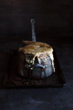 Risultati immagini per food photography